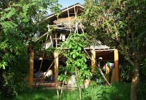 Panya Project, Mae Taeng, Thailand