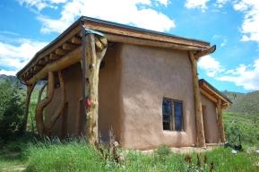 Lama Foundation