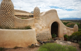 NM Earthship 3 comp