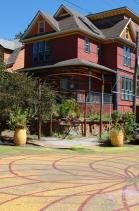 sunnyside plaza 2