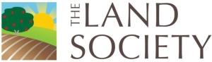 New self build sustainable housing scheme in Devon, UK