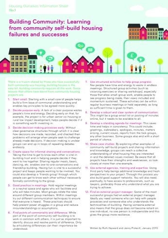HousingOurselves_FactSheets 1 comp