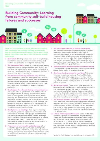 HousingOurselves_FactSheets 1 comp