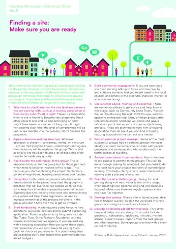 HousingOurselves_FactSheets 2 comp